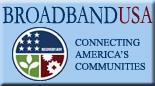 Broadband USA