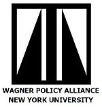 Wagner Policy Alliance