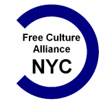 Free Culture Alliance BYC