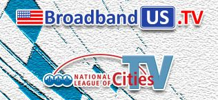 Broadband US TV