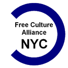 Free Culture Alliance