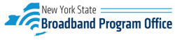 New York State Broadband