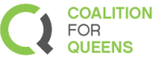 Coalition for Queens