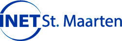 INET ST. Maarten