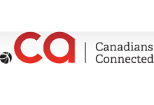 Canada Internet Forum