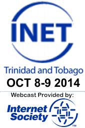 INET Trinidad & Tobago