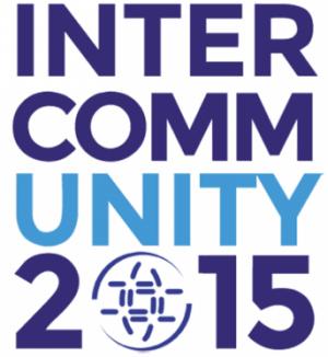 iComm2015