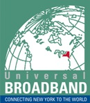 New York State Council for Universal Broadband
