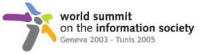World Summit on the Information Society