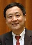 Prof Jianping Wu